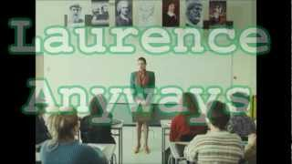 Nonton Laurence Anyways Film Subtitle Indonesia Streaming Movie Download