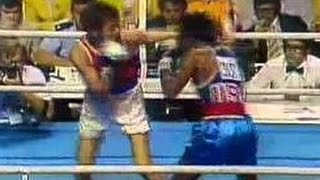 https://www.youtube.com/channel/UC6FqANEgtGaWq-7Yc748vCw Бокс Олимпиада 1976 Дэйли Армстронг-Анатолий Волков Davey Armstrong-Anatoly Volkov До 57 кг 1/8