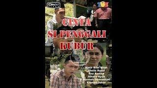 Nonton Filem Melayu Terbaru 2016 Film Subtitle Indonesia Streaming Movie Download