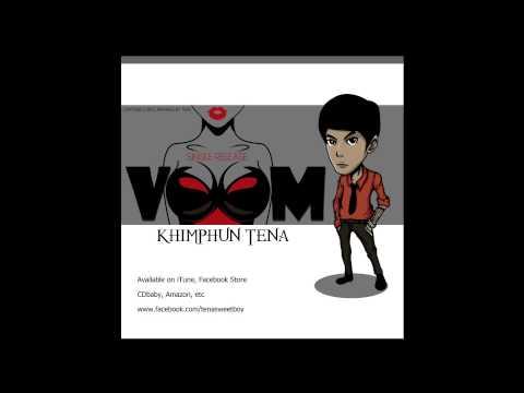 Tena - VooM (Official Audio)