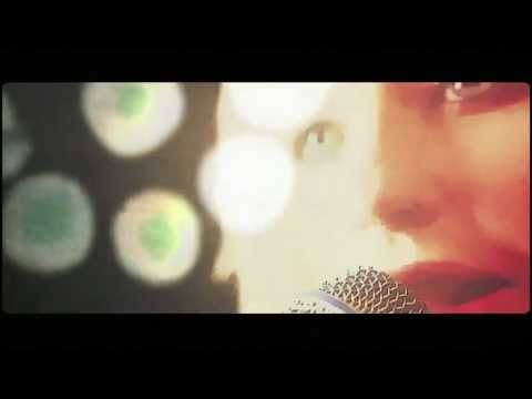 The Joy Formidable - A Heavy Abacus lyrics