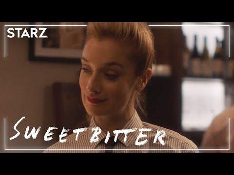 'Last of the Season' Ep. 3 Preview | Sweetbitter Season 2 | STARZ