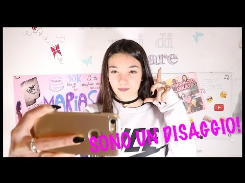 COME FARE I MUSICAL.LY ||2VlogMas♡ (видео)