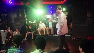 Bouboo vs Show – F.I.B BEST8