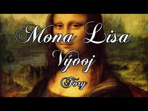 MONA LISA *2016