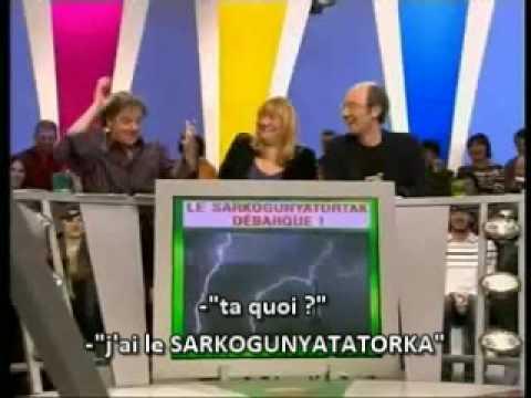 Best of Aleveque - On a tout essayé (sous titré SM)