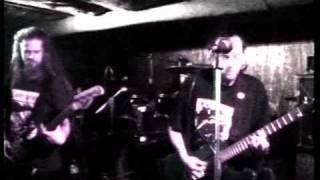 Dystopia - Backstabber Video