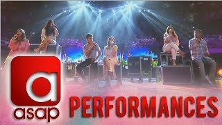 Video ASAP: Jambayan will make you shed tears with OPM songs MP3, 3GP, MP4, WEBM, AVI, FLV Oktober 2018