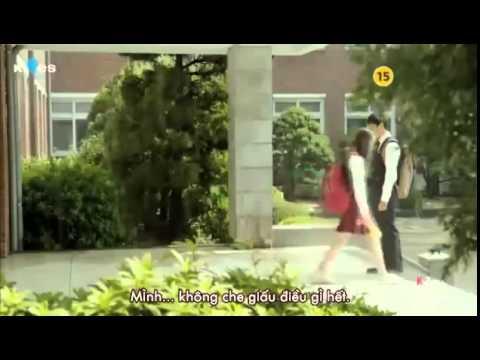 I Miss You Tập  FULL HD _TRON BO - YouTube.FLV