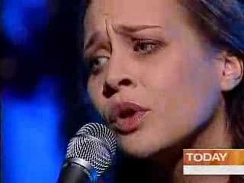 extraordinary-machine---fiona-apple