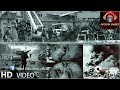 Ajmal Zahin - Kabul Geryan OFFICIAL VIDEO
