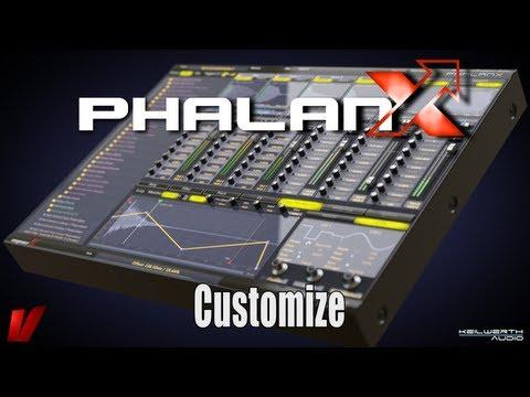 plugin video