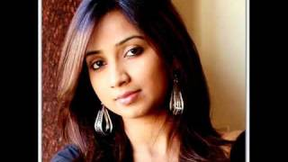 Video Bade Ache Lagte Hain   Shereya Ghoshal d download in MP3, 3GP, MP4, WEBM, AVI, FLV January 2017
