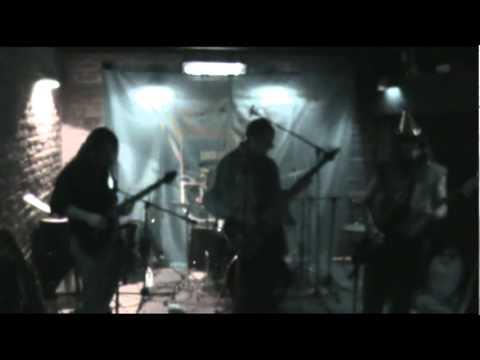 AREA 51 ROCK