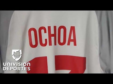Krasnodar 2-1 Standard Lieja - GOLES Y RESUMEN - Grupo J - UEFA Europa League