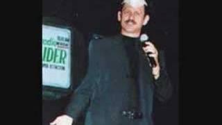 TEO GONZALEZ-Los gangosos