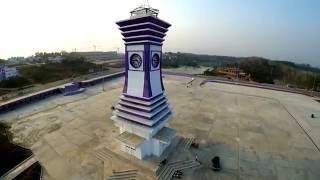 Tana Paser Indonesia  city pictures gallery : Pesona Paser By Drone | Paser Buen Kesong | Bumi Daya Taka | Video Udara by: DAV
