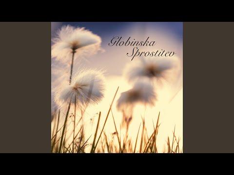 Glasba za Počitek