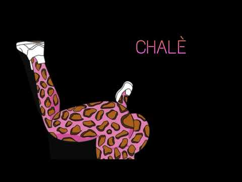 Chalè mimizik