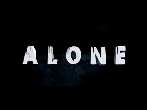 ALONE - Official Trailer #2