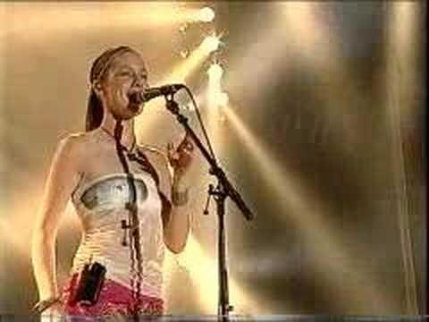 Tekst piosenki Lamb - Fly po polsku