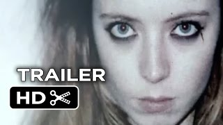 Nonton Housebound Official Trailer 1 (2014) - Comedy Thriller HD Film Subtitle Indonesia Streaming Movie Download