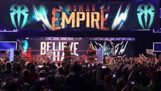 Nonton WWE The Undertaker Returns Live Monday Night Raw 3/6/17 FULL SEGMENT Film Subtitle Indonesia Streaming Movie Download