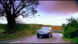 048 Fifth Gear - Land Rover Freelander 2