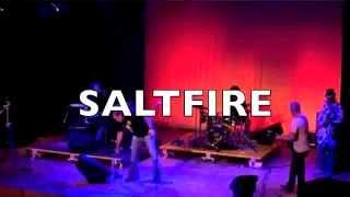 Download Lagu SALTFIRE 2014 Mp3
