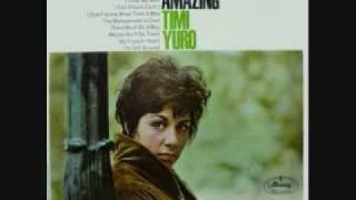 Timi Yuro - If