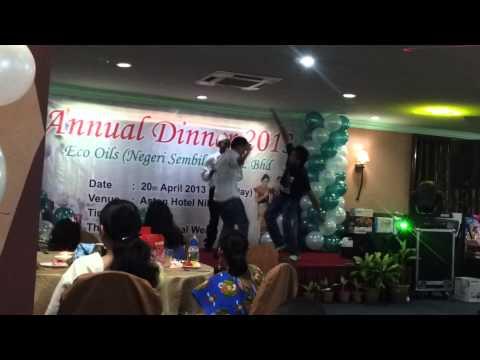 Video Nepali's sexy boy's!!! download in MP3, 3GP, MP4, WEBM, AVI, FLV January 2017