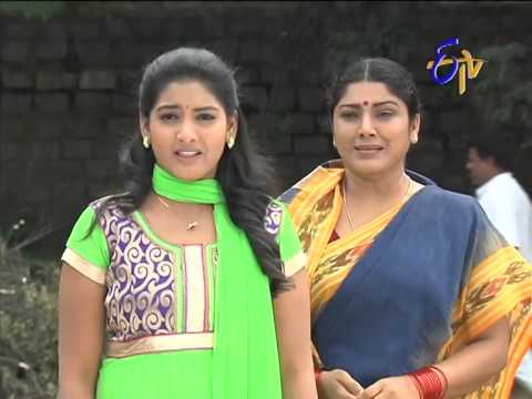 Aadade Aadharam - ???? ????? - 7th March 2014- Episode No 1444 07 March 2014 04 PM
