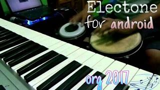 Video Bukan Tak Mampu Dangdut Manual Tabla Jagur ORG 2017 MP3, 3GP, MP4, WEBM, AVI, FLV Maret 2018