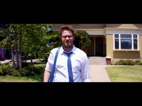 Neighbors (TV Spot 3)