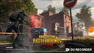 Pubg game is a good great and best game