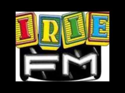 dub brown=melo do rambo --irie fm a vip