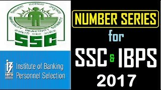 In this video we shall discuss Advance Number Series questions. Most of the exams including Bank Examinations like IBPS - PO and Clerk , RAILWAYS,SSC, BANK PO, RRB PO, RBI CLERK, SSC MTS, LIC, RBI and other competitive exams consist of questions from this topic and many students facing difficulty while solving these questions. Here, We tried to help you by providing these daily videos. You will definitely find change in your speed and accuracy while solving these type of questions.**************************************************Subscribe Us :   https://www.youtube.com/channel/UCKQ5AV1FRAVRy381SVlsDqQ?sub_confirmation=1**************************************************Like & Follow Our Facebook Page: https://www.facebook.com/fuelupacademy/Follow us on Twitter: https://twitter.com/fuelupacademyFollow us on Instagram : https://www.instagram.com/fuelupacademy/*********************************************Contact : info@fuelupacademy.com,  fuelupacademy@gmail.com*********************************************Web : www.fuelupacademy.com
