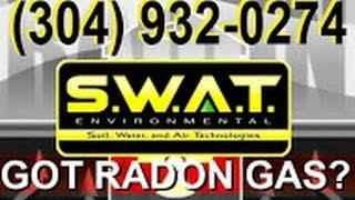 Hurricane (WV) United States  City pictures : Radon Mitigation Hurricane, WV | (304) 932-0274