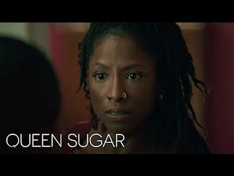 """Queen Sugar"" Season 1 ep.6 (Recap/Review)"