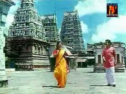 Pallaviye Charanam – Kamas