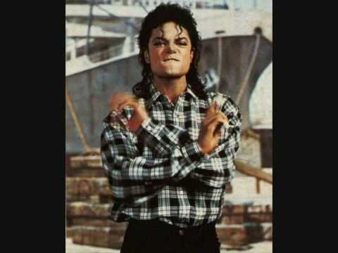 Michael Jackson - For All Time