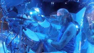 Nonton Iron Maiden   Fear Of The Dark  Donington 2013  Full Hd Film Subtitle Indonesia Streaming Movie Download