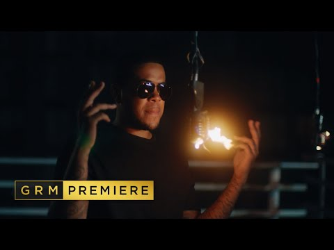 Chip – Killer MC [Music Video] | GRM Daily