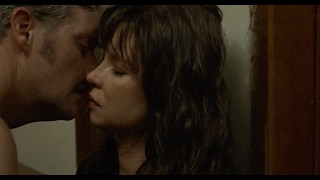 Nonton HOUNDS OF LOVE | Teaser #1 2017 HD | SXSW Film Subtitle Indonesia Streaming Movie Download