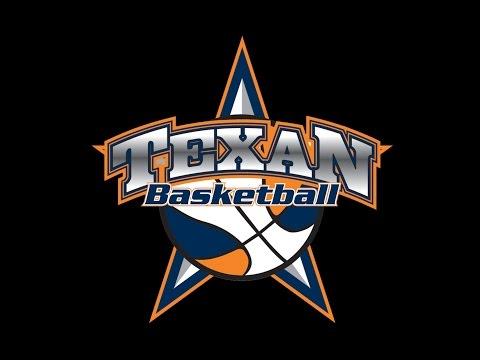 2014-2015 Texan Basketball Recap