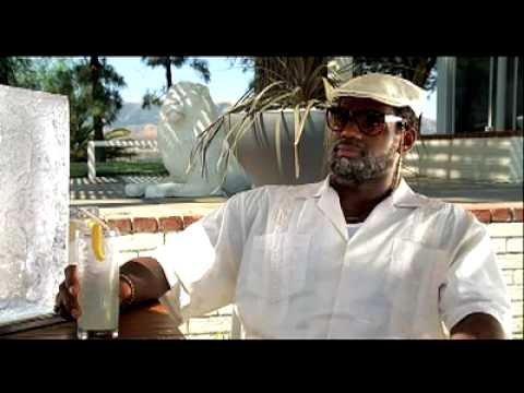 lebron james commercial