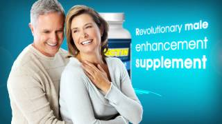 Have you lost your sexual desire? Want to know the benefits and drawbacks of Virectin the all-natural male enhancement...