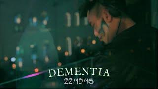 Nonton DEMENTIA: The Official Pre-Party of Xsomnia -  Empirica 22/10/2015 Film Subtitle Indonesia Streaming Movie Download