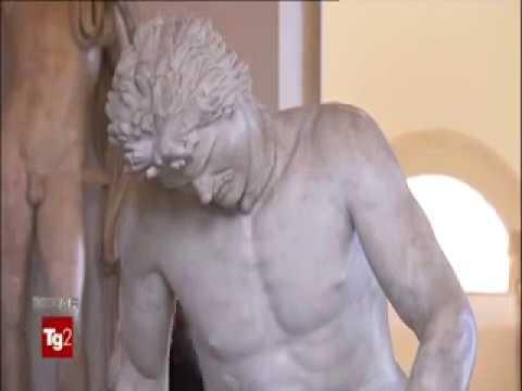 Festa della Donna a Roma: tante iniziative nei musei con ingresso gratuito