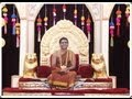 Why Vegetarianism  Nithyananda
